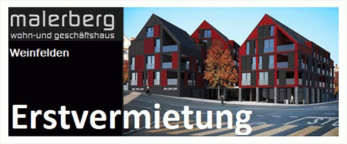 Malerberg_1